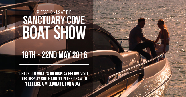 RW Marine Boat Show tile_650x340px