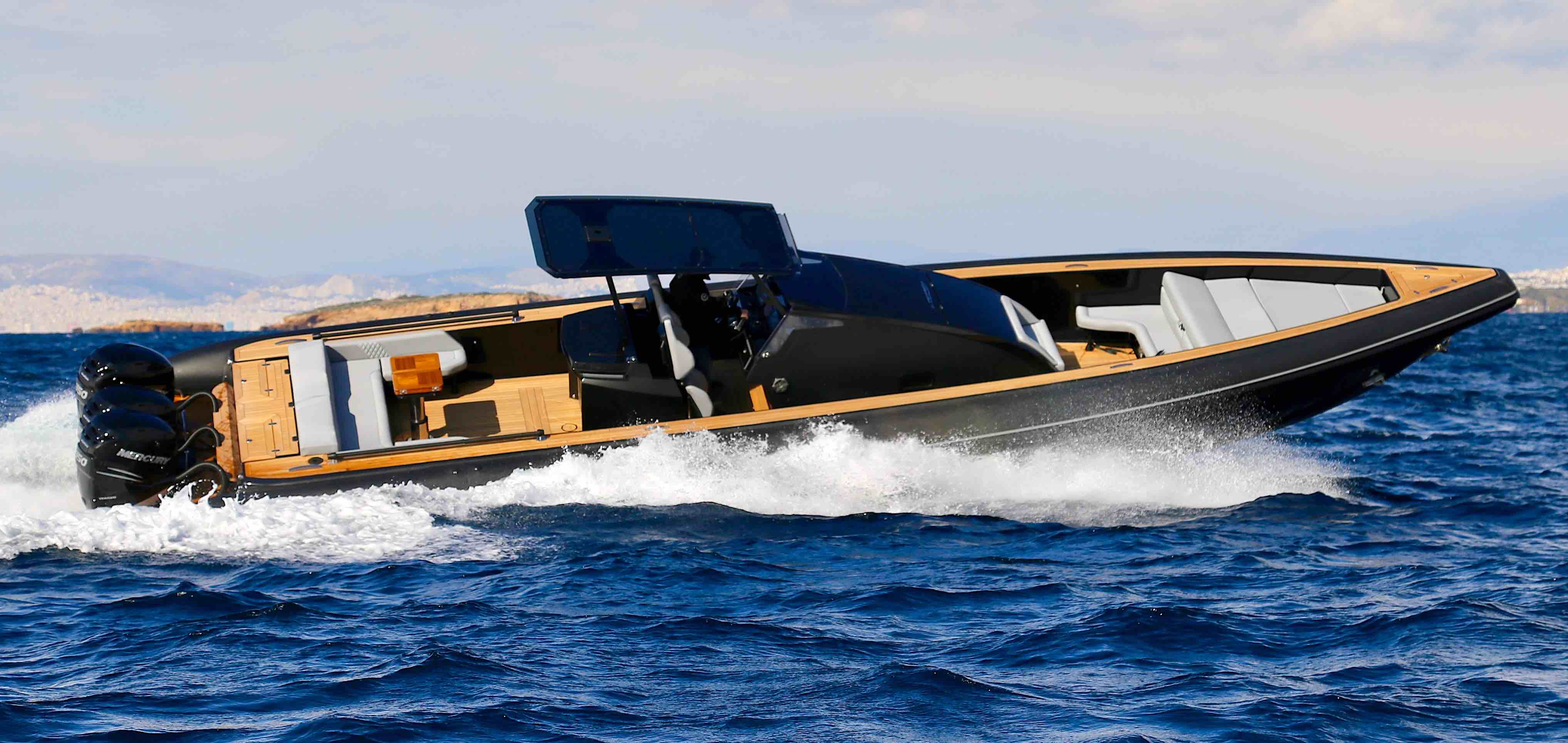 Ray White Marine Luxury Yacht Sales And Boat Auctions